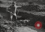 Image of phosphate mine United States USA, 1920, second 12 stock footage video 65675066797