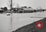 Image of levee New Orleans Louisiana USA, 1920, second 8 stock footage video 65675066800