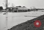 Image of levee New Orleans Louisiana USA, 1920, second 9 stock footage video 65675066800
