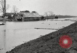 Image of levee New Orleans Louisiana USA, 1920, second 10 stock footage video 65675066800