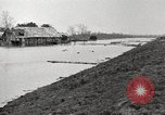 Image of levee New Orleans Louisiana USA, 1920, second 12 stock footage video 65675066800