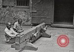 Image of prisoners United States USA, 1920, second 3 stock footage video 65675066801