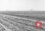 Image of cotton picking United States USA, 1920, second 3 stock footage video 65675066804