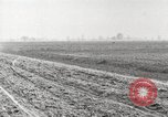 Image of cotton picking United States USA, 1920, second 4 stock footage video 65675066804