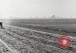 Image of cotton picking United States USA, 1920, second 5 stock footage video 65675066804