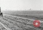 Image of cotton picking United States USA, 1920, second 6 stock footage video 65675066804