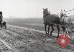 Image of cotton picking United States USA, 1920, second 9 stock footage video 65675066804