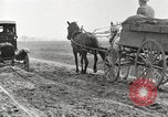 Image of cotton picking United States USA, 1920, second 11 stock footage video 65675066804