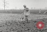 Image of planting of potatoes United States USA, 1920, second 6 stock footage video 65675066807
