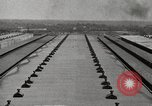 Image of cotton warehouses Atlanta Georgia USA, 1917, second 2 stock footage video 65675066819