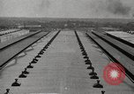 Image of cotton warehouses Atlanta Georgia USA, 1917, second 3 stock footage video 65675066819