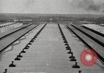 Image of cotton warehouses Atlanta Georgia USA, 1917, second 4 stock footage video 65675066819