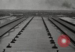 Image of cotton warehouses Atlanta Georgia USA, 1917, second 7 stock footage video 65675066819