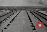 Image of cotton warehouses Atlanta Georgia USA, 1917, second 8 stock footage video 65675066819