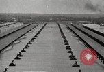 Image of cotton warehouses Atlanta Georgia USA, 1917, second 9 stock footage video 65675066819