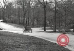 Image of Grant Park Atlanta Georgia USA, 1917, second 12 stock footage video 65675066820