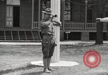Image of Fort Mcpherson Atlanta Georgia USA, 1917, second 2 stock footage video 65675066822