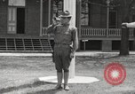 Image of Fort Mcpherson Atlanta Georgia USA, 1917, second 6 stock footage video 65675066822