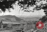 Image of Sangre de Cristo United States USA, 1917, second 11 stock footage video 65675066825