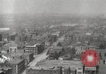 Image of Richmond business district Richmond Virginia USA, 1917, second 3 stock footage video 65675066837