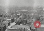 Image of Richmond business district Richmond Virginia USA, 1917, second 4 stock footage video 65675066837