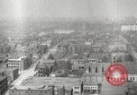 Image of Richmond business district Richmond Virginia USA, 1917, second 5 stock footage video 65675066837