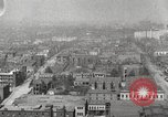 Image of Richmond business district Richmond Virginia USA, 1917, second 6 stock footage video 65675066837