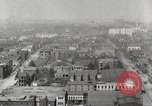 Image of Richmond business district Richmond Virginia USA, 1917, second 7 stock footage video 65675066837