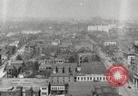 Image of Richmond business district Richmond Virginia USA, 1917, second 8 stock footage video 65675066837