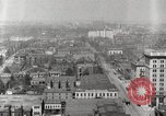 Image of Richmond business district Richmond Virginia USA, 1917, second 9 stock footage video 65675066837