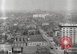 Image of Richmond business district Richmond Virginia USA, 1917, second 10 stock footage video 65675066837
