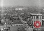 Image of Richmond business district Richmond Virginia USA, 1917, second 11 stock footage video 65675066837