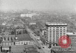 Image of Richmond business district Richmond Virginia USA, 1917, second 12 stock footage video 65675066837