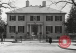 Image of State Capitol Richmond Virginia USA, 1917, second 4 stock footage video 65675066838