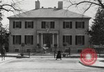 Image of State Capitol Richmond Virginia USA, 1917, second 5 stock footage video 65675066838