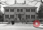 Image of State Capitol Richmond Virginia USA, 1917, second 8 stock footage video 65675066838