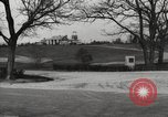 Image of Country Club of Virginia during World War I Richmond Virginia USA, 1917, second 3 stock footage video 65675066839