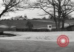 Image of Country Club of Virginia during World War I Richmond Virginia USA, 1917, second 5 stock footage video 65675066839