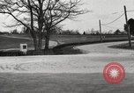Image of Country Club of Virginia during World War I Richmond Virginia USA, 1917, second 11 stock footage video 65675066839