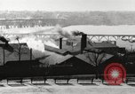 Image of James River Richmond Virginia USA, 1917, second 7 stock footage video 65675066842