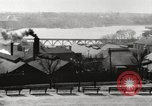 Image of James River Richmond Virginia USA, 1917, second 12 stock footage video 65675066842