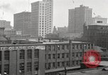 Image of State Capitol Atlanta Georgia USA, 1917, second 7 stock footage video 65675066844