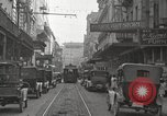 Image of streets New Orleans Louisiana USA, 1917, second 6 stock footage video 65675066845