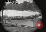Image of civil war veterans Vicksburg Mississippi USA, 1917, second 12 stock footage video 65675066849