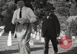 Image of American Civil War veterans Vicksburg Mississippi USA, 1917, second 10 stock footage video 65675066852