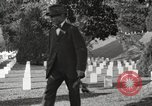 Image of American Civil War veterans Vicksburg Mississippi USA, 1917, second 11 stock footage video 65675066852