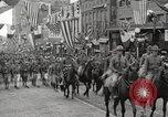 Image of American Civil War veterans Vicksburg Mississippi USA, 1917, second 6 stock footage video 65675066853