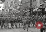 Image of American Civil War veterans Vicksburg Mississippi USA, 1917, second 12 stock footage video 65675066853