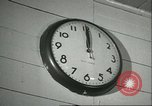 Image of school Pittsford Vermont USA, 1950, second 2 stock footage video 65675066857