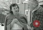 Image of school Pittsford Vermont USA, 1950, second 10 stock footage video 65675066858